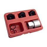 Wheel Stud - Nut Thread Restorer 1 Pack/S