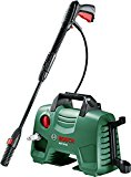 Bosch AQT 33-11 High Pressure Washer
