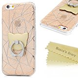 Mavis's Diary iPhone 6S Case ,iPhone 6 Case (4.7
